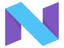 1e4d7-636041886047146304-android-nougat-a